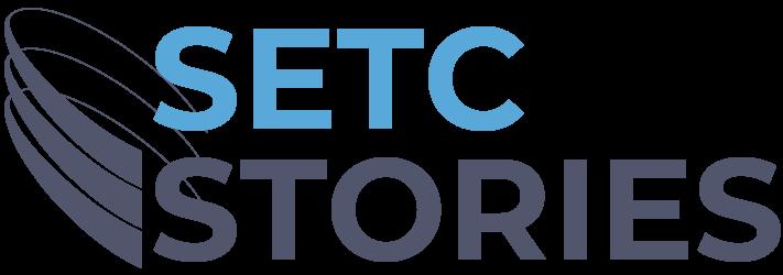 SETC Stories
